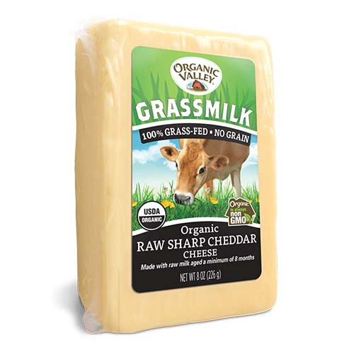GrassMilk Sharp Cheddar Cheese Block.jpg