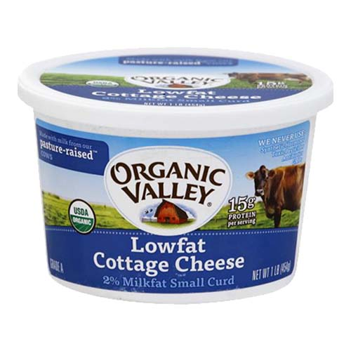 Lowfat Cottage cheese.jpg