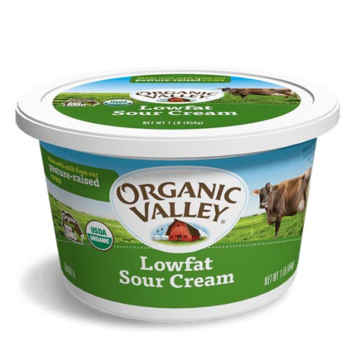 Lowfat Sour Cream Tub.jpg