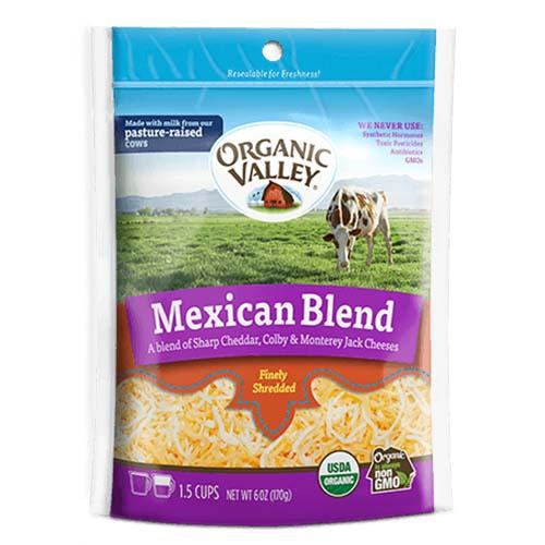 Mexican blend.jpg