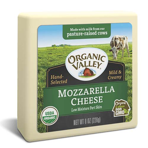 Mozarella Cheese Block.jpg
