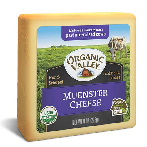 Muenster Cheese.jpg