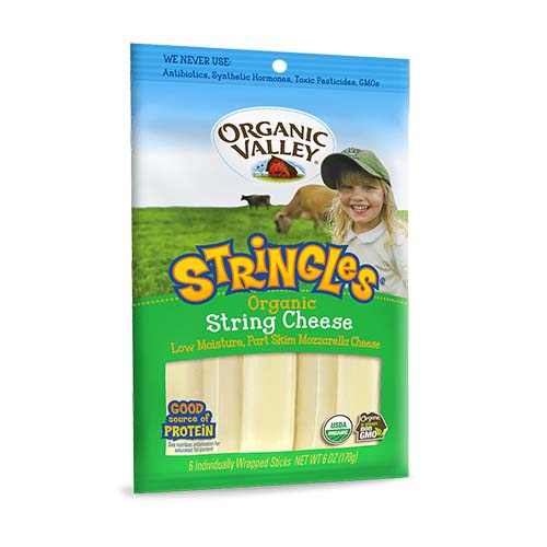 Organic String Cheese.jpg