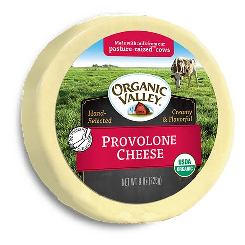 Provolone Cheese Block.jpg