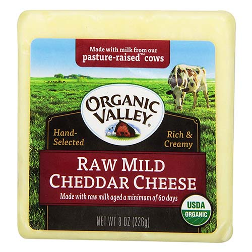 Raw Mild Cheddar Cheese.jpg