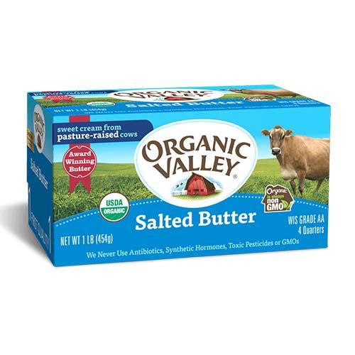 Salted Butter.jpg
