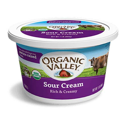 Sour Cream Tub.jpg