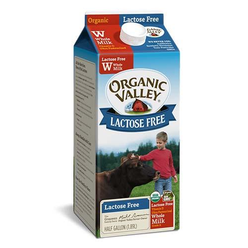 Whole Milk Lactose Free.jpg