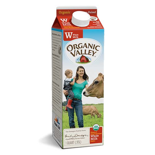 Whole Milk Quart.jpg