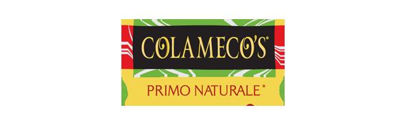 Colamecos-Logo copy.png