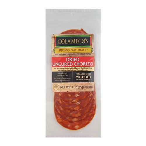 Sliced Chorizo.jpg