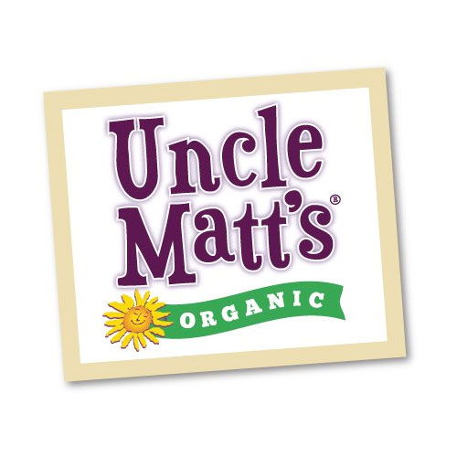 Uncle-Matts.jpg