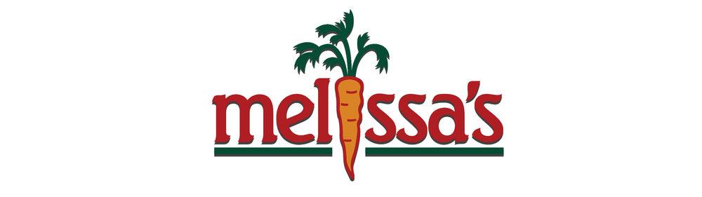 Logo  Mel.jpg