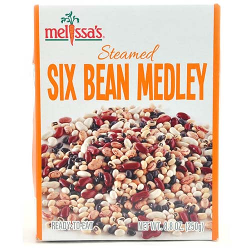Six Bean Medley WHITE.jpg