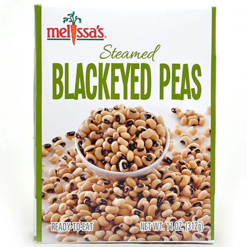 Black Eyes Peas WHITE.jpg