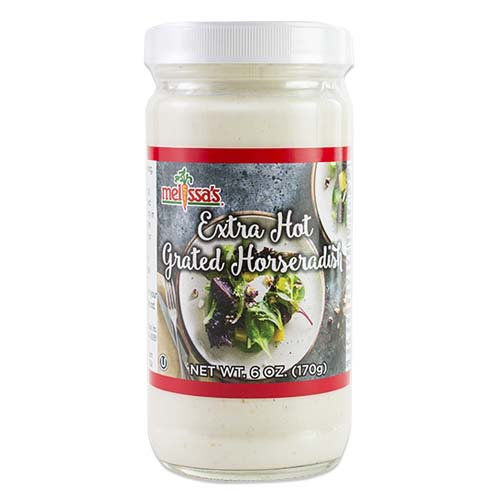Horseradish Hot Grated WHITE.jpg