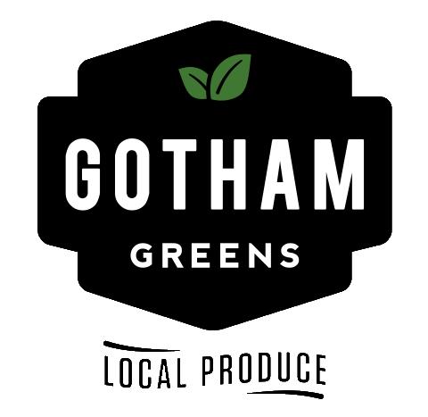 gotham greens logo.png