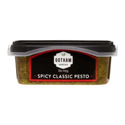 Spicy Pesto WHITE.jpg
