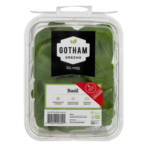 Gotham Green WHITE.jpg