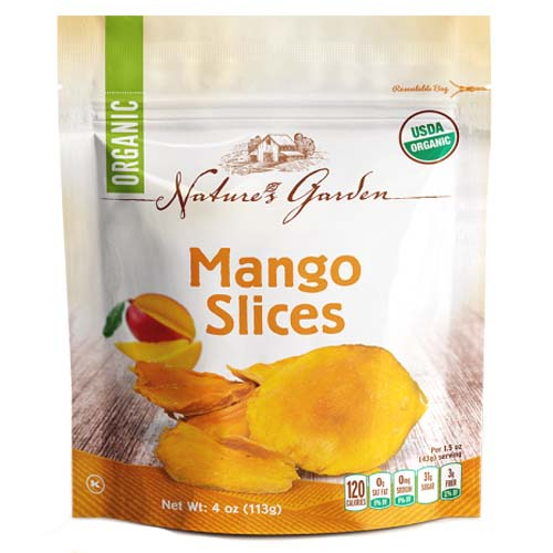 Mango Slices.jpg