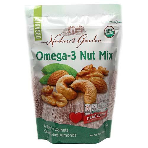 Omega Three Nut Mix.jpg