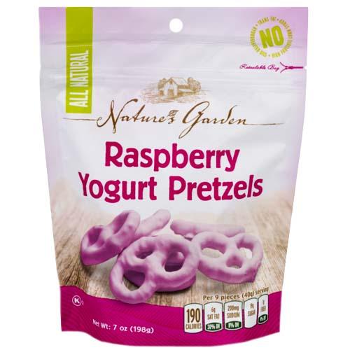 Raspberry Yogurt Pretzels.jpg