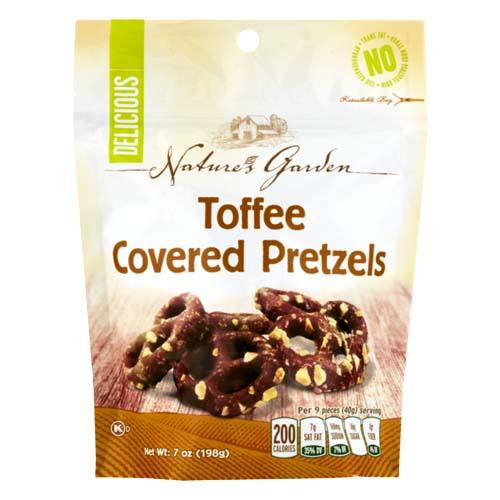 Toffee Pretzels.jpg