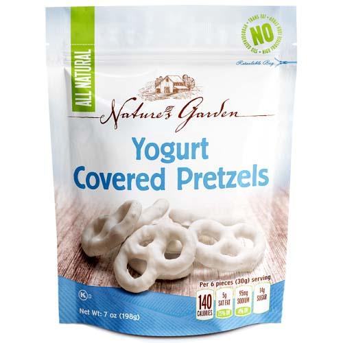 Yogurt Covered Pretzels.jpg