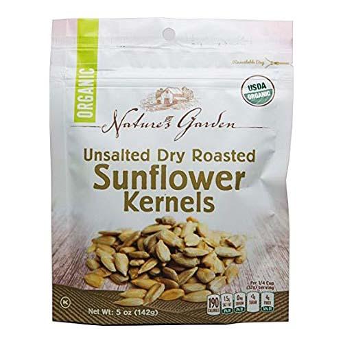 Sunflower Seeds Kernels.jpg
