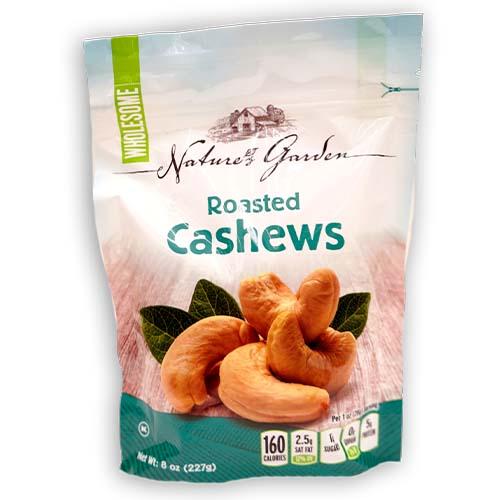 Cashews Roasted.jpg