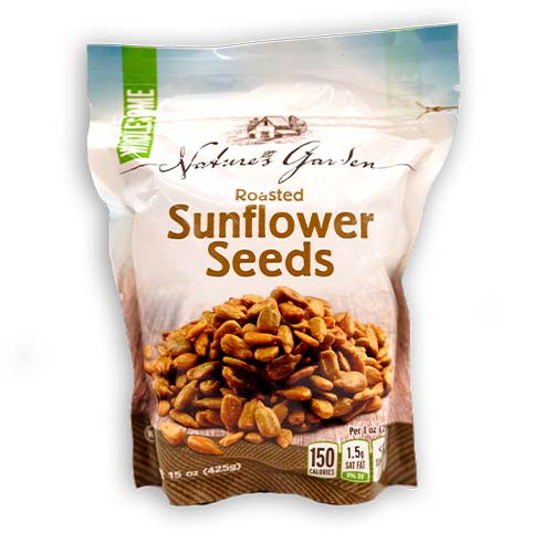 Roasted Sunflower Seeds .jpg