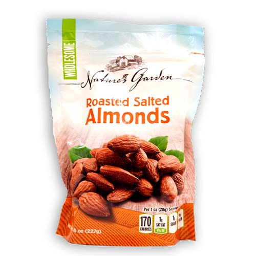 Roasted Salted Almonds WHITE.jpg