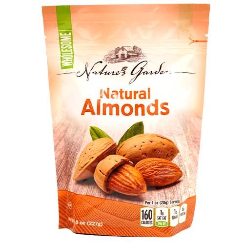 NAtural Almonds WHITE.jpg