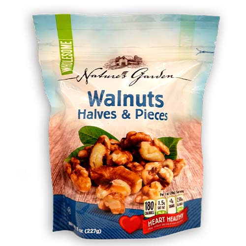 Walnuts Halves and Pieces White.jpg