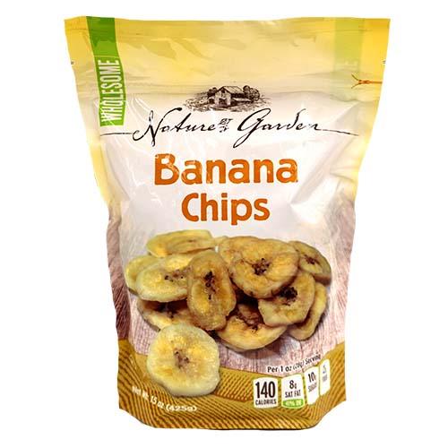 Banana Chips WHITE.jpg