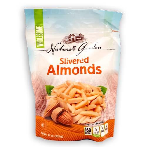 Slivered Almonds WHITE.jpg