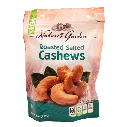Roasted Salted Cashews WHITE.jpg
