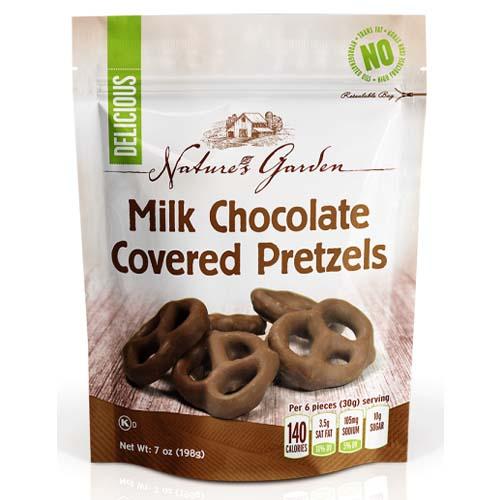 Milk Chocolate Pretzel WHITE.jpg