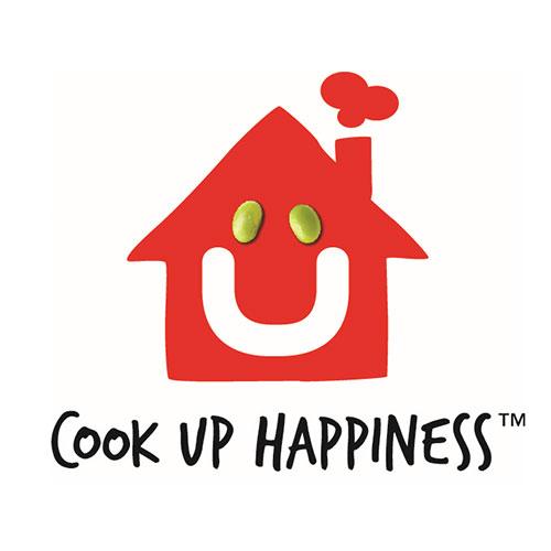 House-Foods.jpg