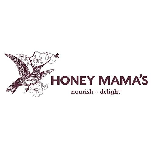Honey+Lavender.jpg