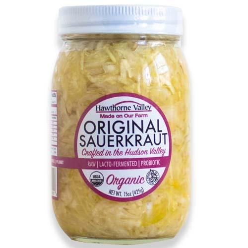 Original Sauerkraut White.jpg