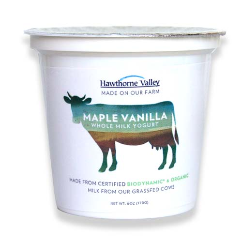 Maple Vanilla White.jpg