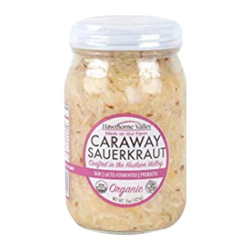 Caraway Sauerkraut White.jpg