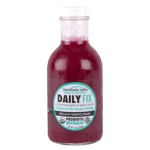 Daily Fix Probiotic WHITE.jpg