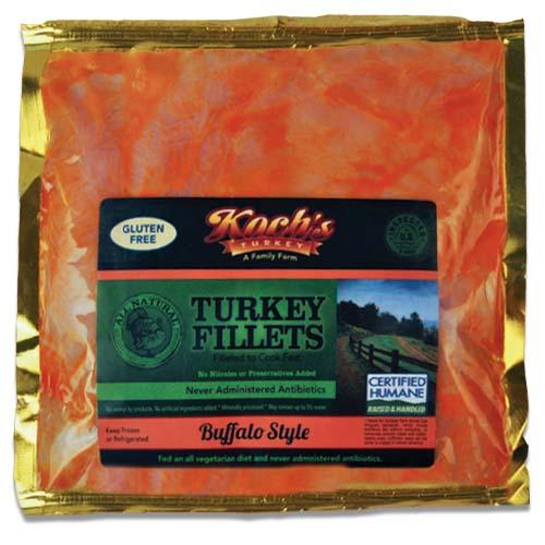 Buffalo Style Turkey Fillet White.jpg