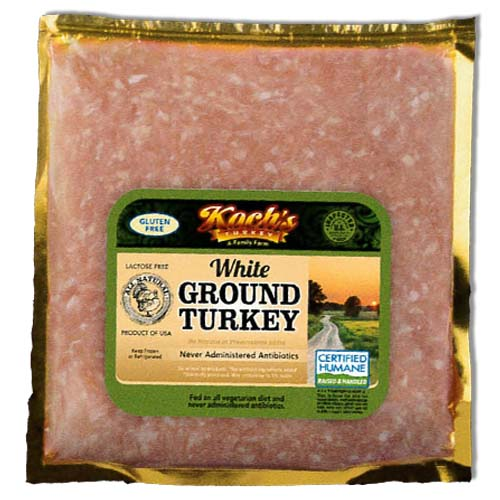 White Ground Turkey White.jpg