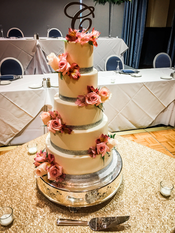 Wedding Cakes-13.jpg