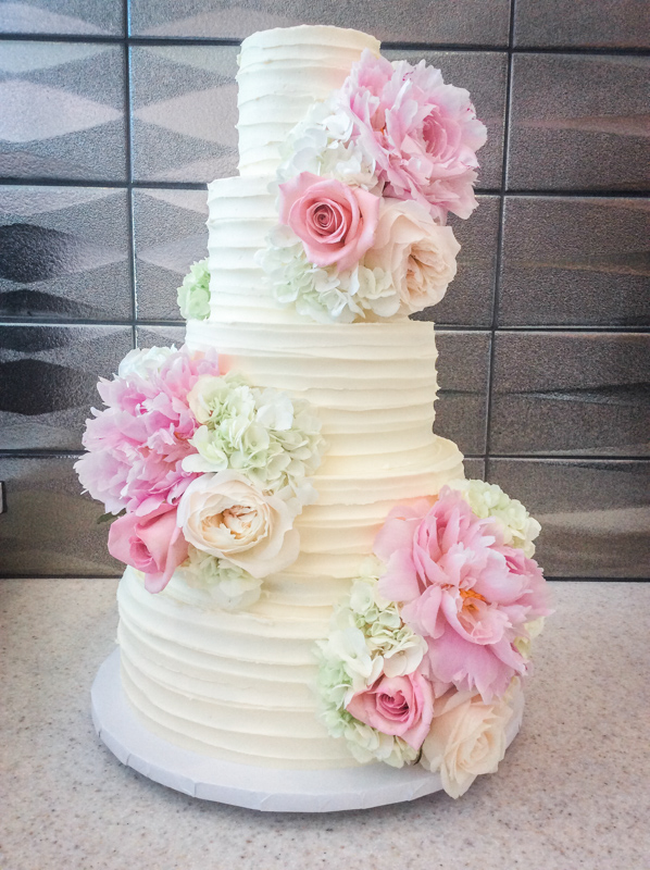 Wedding Cakes-18.jpg