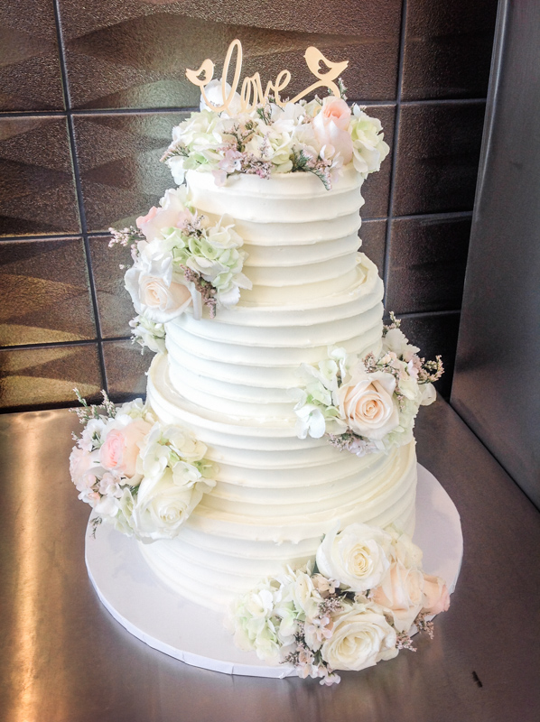 Wedding Cakes-19.jpg