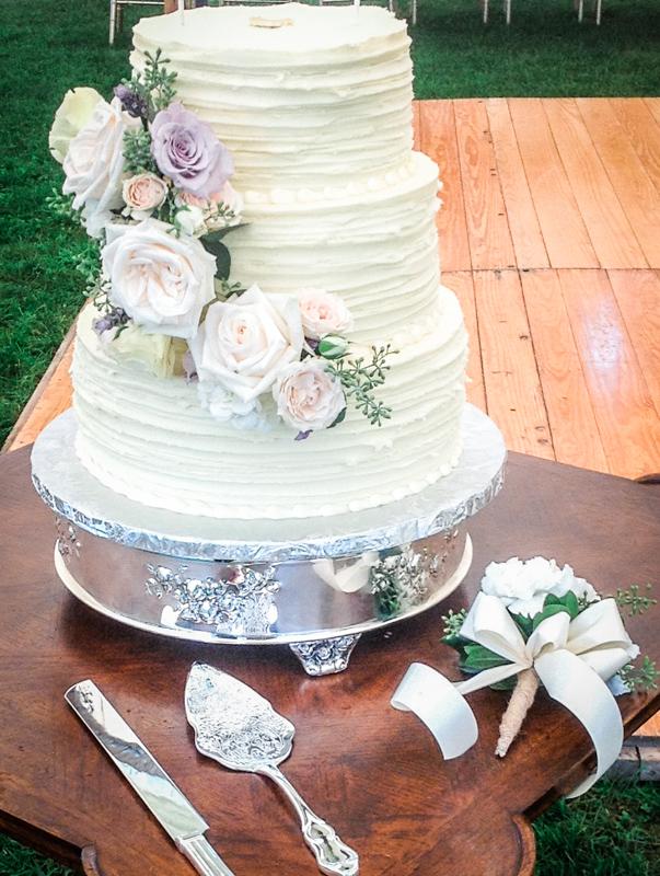 Wedding Cakes-21.jpg